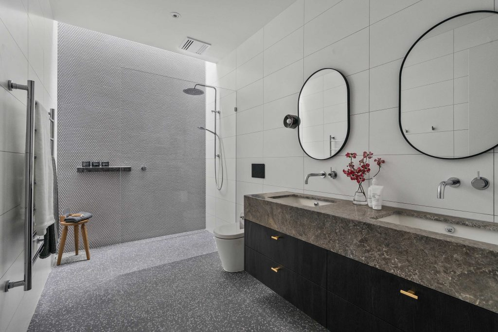 Which Tiling Course is Best For Me?