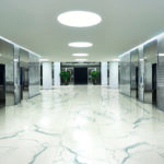 Top 10 Tiling Tips and Tiling Advice